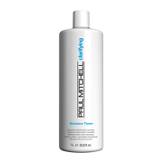 Paul Mitchell Clarifying Shampoo Three® 1000ml