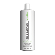 Paul Mitchell Super Skinny® Conditioner 1000ml