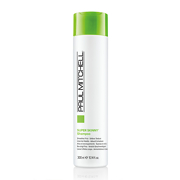 Paul Mitchell Super Skinny® Shampooing Quotidien 300ml