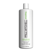 Paul Mitchell Super Skinny® Shampooing Quotidien 1000ml