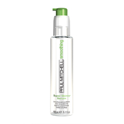 Paul Mitchell Smoothing Super Skinny® Serum 150ml