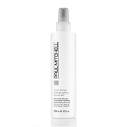 Paul Mitchell Soft Style Soft Sculpting Spray Gel® 250ml