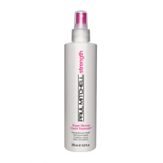Paul Mitchell Strength Super Strong® Liquid Treatment™ 250ml