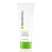 Paul Mitchell Smoothing Straight Works® 200ml