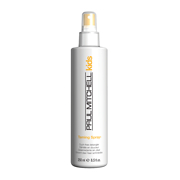 Paul Mitchell Kids Taming Spray® 250ml