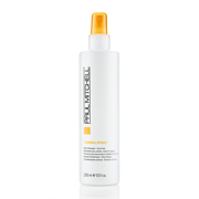 Paul Mitchell Kids Taming Spray® Spray Coiffant pour Enfants 250ml