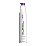 Paul Mitchell Extra Body Thicken Up® Styling Liquid 200ml