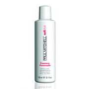 Paul Mitchell Soft Style Foaming Pommade® 150ml
