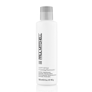 Paul Mitchell - Soft Style Foaming Pommade® 150ml