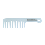 Paul Mitchell Pro Tools™ Detangler Comb