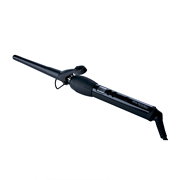 Paul Mitchell Pro Curling Wand