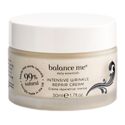 Balance Me Intensive Wrinkle Repair 50ml