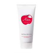 Nina Ricci Nina Gentle Shower Gel 200ml