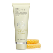 Liz Earle Deep Cleansing Mask Starter Kit