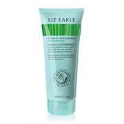 Liz Earle Botanical Shine Shampoo For All Hair Types 200ml