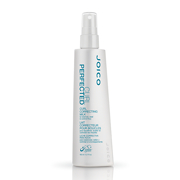 Joico Curl Perfected Curl Correcting Milk to Balance, Seal & Control Frizz 150ml