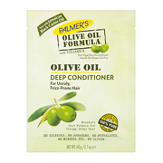 Palmer's Olive Oil Formula Deep Conditioner 60g x12 - Value Pack