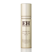 Emma Hardie Amazing Face Protect & Prime SPF 30 50ml