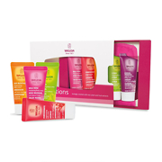 Weleda Mini Body Lotion Gift Pack
