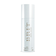 Burberry Brit Splash Deodorant Body Spray 150ml