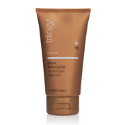 Trilogy Self Tan Instant Bronzing Gel 100ml