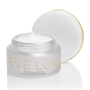 EVE LOM Brightening Cream 50ml
