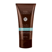 Vita Liberata Moisture Boost Body Treatment Luxury Hydration 30ml