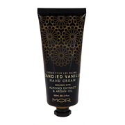 MOR Emporium Classics Candied Vanilla Hand Cream 100ml