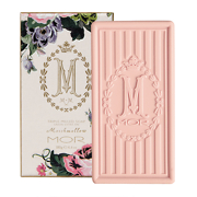 mor-marshmallow-boxed-triple-milled-soap-180g