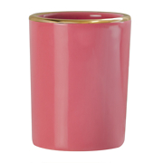 MOR Little Luxuries Lychee Flower Petite Candle 60g