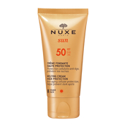 NUXE SUN Crème Fondante Haute Protection Melting Cream High Protection SPF 50 50ml