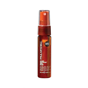Paul Mitchell Ultimate Color Repair™ Triple Rescue 25ml