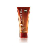 paul-mitchell-ultimate-color-repair-shampoo-75ml