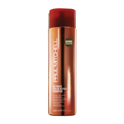 Paul Mitchell Ultimate Color Repair™ Shampoo 250ml