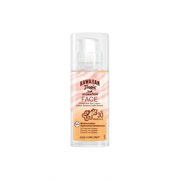 Hawaiian Tropic Silk Hydration Face Protection Sun Lotion SPF 30 50ml