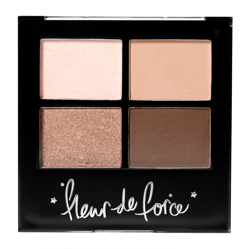 http://cdn1.feelunique.com/img/products/57936/Fleur_de_Force_Eye_Shadow_6g___feelunique_com_Exclusive_1441281384.png