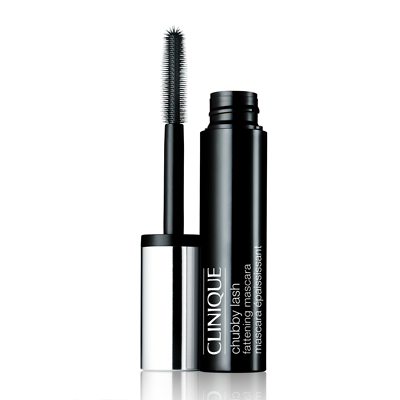 Clinique Chubby Lash Fattening Mascara 9ml