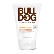 Bulldog Skincare for Men Protective Moisturiser 100ml