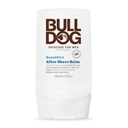 Bulldog Skincare for Men Sensitive After Shave Balm 100ml