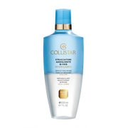 COLLISTAR Gentle Two-Phase Make-Up Remover 200ml