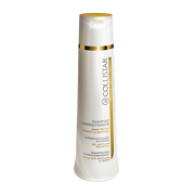 COLLISTAR Supernourishing Shampoo 250ml