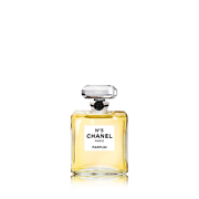 CHANEL N°5 Parfum Bottle 7.5ml