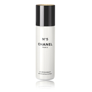 CHANEL N°5 The Deodorant 100ml
