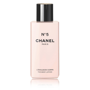 CHANEL N°5 The Body Lotion 200ml