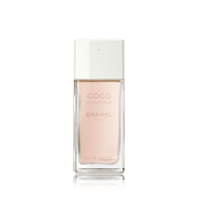 <span>CHANEL</span><span> COCO MADEMOISELLE </span> Eau De Toilette Spray 50ml