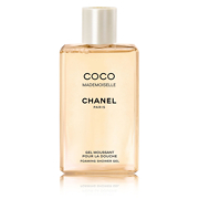 CHANEL Coco Mademoiselle Foaming Shower Gel 200ml