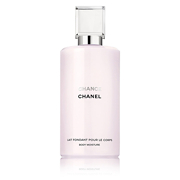 CHANEL Chance Body Moisture 200ml