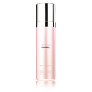 CHANEL Chance Eau Tendre Sheer Moisture Mist 100ml