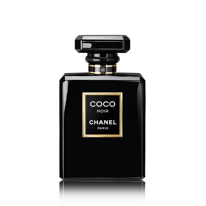 chanel coco noir eau de parfum spray 100ml feelunique. Black Bedroom Furniture Sets. Home Design Ideas