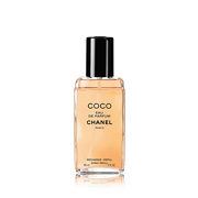 CHANEL Coco Eau De Parfum Refillable Spray Refill 60ml